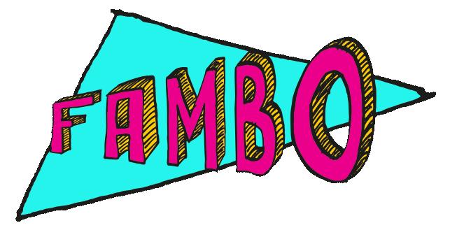 Fambo